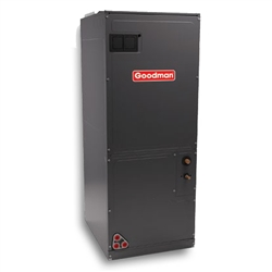 Goodman 3.0 ton  central variable speed Air Handler AVPTC36C14 TXV Factory Installed (TX)