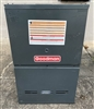 Goodman 80% Single Stage 100K BTU Gas Furnace, GDS81005C DOWN-FLOW (9450)(T)