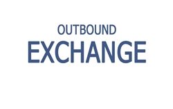 Outbound Exchange
