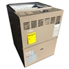 DiamondAir 80% Single Stage 135K BTU Gas Furnace, DGF801355D (T)