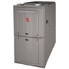 Rheem 80% Single Stage 125K BTU Gas Furnace R801TA125524MSA