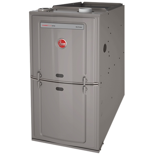 rheem gas heaters. rheem gas heaters %