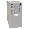 EcoTemp 80% Single Stage 45K BTU Gas Furnace, WFER045A036A