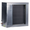 Goodman 1.5 to 2.0 Ton Horizontal Slab Indoor Coil CSCF1824N6