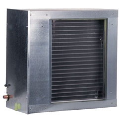 Goodman 2.5 to 3.0 Ton Horizontal Slab Indoor Coil CSCF3036N6