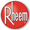 Rheem New Product Line