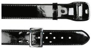 "Dutyman Sam Brown 2 1/4"" Duty Belt"