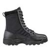 "Original S.W.A.T. Classic 9"" Tactical Boot - 115001"