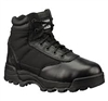 "Original SWAT Classic 6"" Tactical Boot 115101"