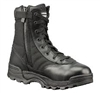 "Original S.W.A.T. Classic 9"" Side-Zip Tactical Boot - 115201"