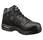 "Original S.W.A.T. Metro Air 5"" SZ Safety Boot - 126101"