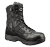 "Original S.W.A.T. Metro 9"" WP SZ Safety Boot - 129101"