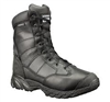 "Original S.W.A.T. Chase 9"" Waterproof Boot - 1320"