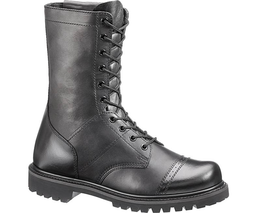 Bates Enforcer Men's Boots eU6V1duJV