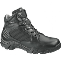 Bates Men's GX-4 Gore-Tex Waterproof Boot- Model 2266