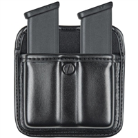 Bianchi Accumold Elite 7922 - TRIPLE THREAT™ II DOUBLE MAGAZINE POUCH