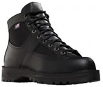 "Danner Patrol 6"" Men's Boot - Model 25200"