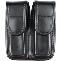 Bianchi Accumold 7902 - DOUBLE MAGAZINE POUCH