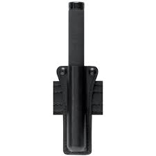 Safariland Baton Holder for Expandable Baton - Model 35