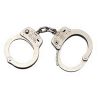 Smith & Wesson Handcuffs - 104