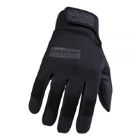 StrongSuit 2nd Skin Touchscreen Gloves