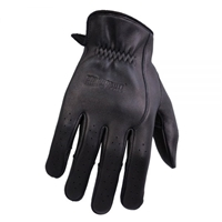 StrongSuit Essence Touchscreen Gloves