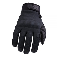 StrongSuit Warrior Touchscreen Gloves