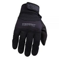StrongSuit Armor 3 Touchscreen Gloves