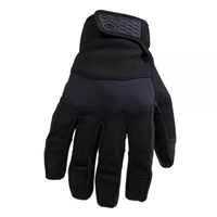 StrongSuit TecArmor Cut & Puncture Resistant Gloves