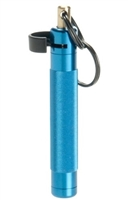 ASP Palm Defender Pepper Spray - Blue
