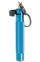 ASP Key Defender Pepper Spray - Blue