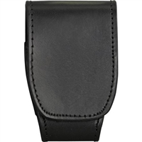 ASP Duty Handcuff Case - Plain Black