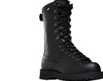"Danner Fort Lewis 10"" 200G Boot - Model 69110"