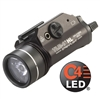 Streamlight TLR-1 HL Weapon Mounted Tactical Light
