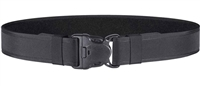 Bianchi Accumold Nylon Duty Belt (Loop Lining) - Model 7210