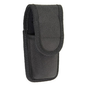 Bianchi Accumold Nylon OC Pepper Spray Pouch - Model 7307