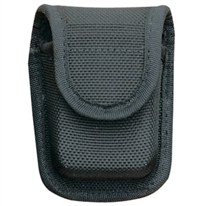 Bianchi Accumold Nylon Glove Pouch - Model 7315
