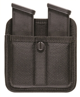 Bianchi Accumold Nylon Triple Threat Magazine Pouch