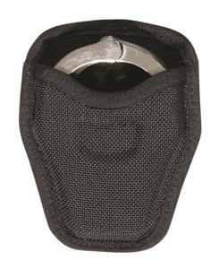 Bianchi Accumond Nylon Open Handcuff Case