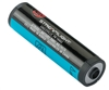 Streamlight Strion Battery 74175