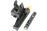 Streamlight Stinger Piggy Back Charger - 75275