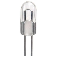 Streamlight Stinger / XT / PolyStinger Replacement Bulb