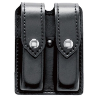 Safariland Double Magazine Holder - Model 77