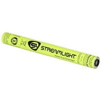 Streamlight Battery 77375