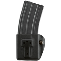 Safariland Model 774 Colt AR15 Magazine Holder