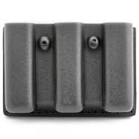 Safariland Model 775 Triple Magazine Pouch