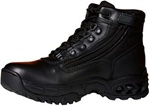 "Ridge 6"" Mid Zip Boot - Model 8003"