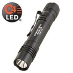 Streamlight PT 2L Professional Tactical LED Flashlight