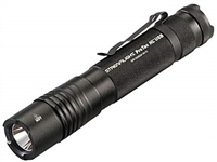 Streamlight Protac HL USB Flashlight - w/ USB Charger