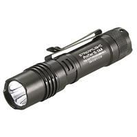 Streamlight Protac 1L-1AA LED Flashlight